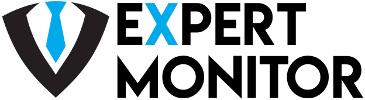 Expert Monitor