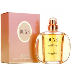 dune by dior